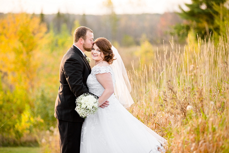 Photography by Maine Wedding Photographer
