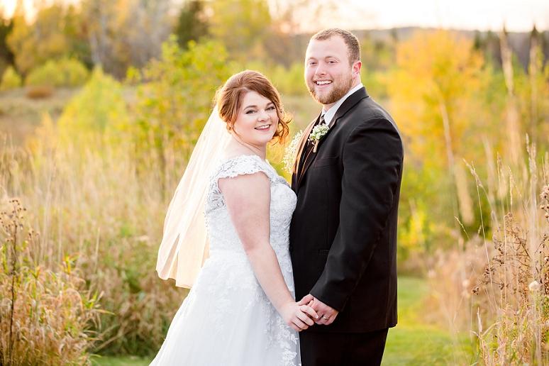 Bangor Maine Wedding Photographer Photography