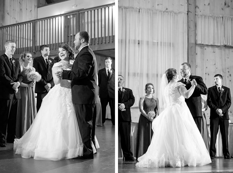 Photography by Bangor Maine Wedding Photographer