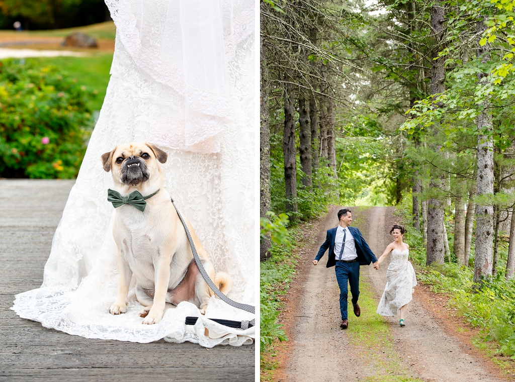 Best Maine Wedding Photographer Pictures Vermont New Hampshire Massachusetts