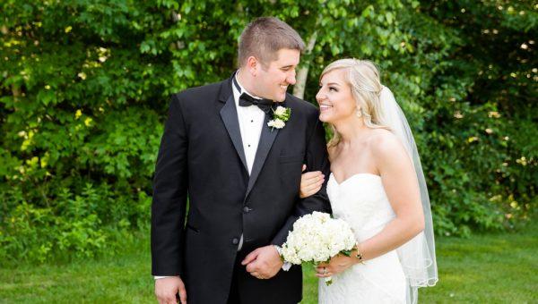 Lucerne Inn, Bangor Maine Wedding Photographer, Tented Wedding, Gazebo Wedding, Portland Maine, Vermont, New Hampshire Wedding Photography, Massachusetts Wedding Photographer