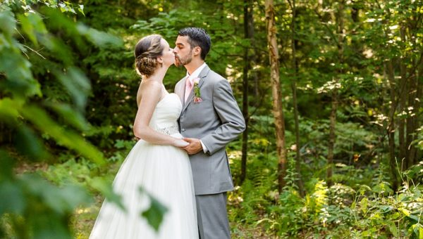 Backyard Wedding, Maine Wedding Photographer, Central Maine Wedding, Tented Reception, Outdoor Ceremony, Maine Wedding Photography, New Hampshire Wedding Photographer, Vermont, Massachusetts, Portland, York, Kennebunkport