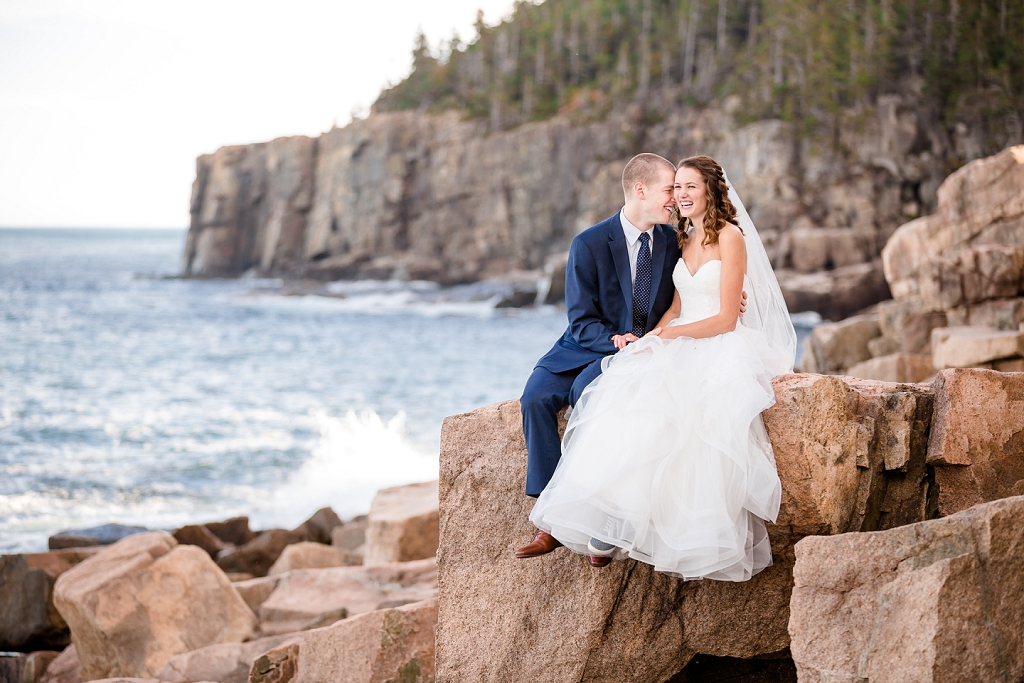 Lexi matt photography maine husband and wife wedding for Wedding dresses lowell ma