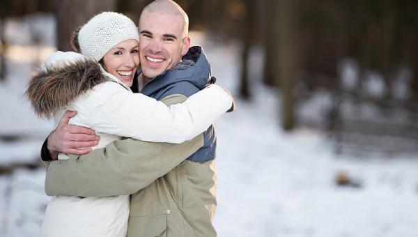 Maine Wedding Engagement Photographer Good Will-Hinckley Waterville Hinckley