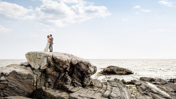 Fort William Henry, New Harbor Maine Wedding Photographer, Pemaquid Point Lighthouse, Coastal Wedding, The Contented Sole, Colonial Pemaquid, New Hampshire, Massachusetts, Vermont, Portland