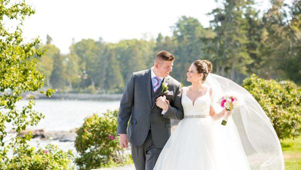 Bar Harbor Inn Maine Wedding Photographer Acadia National Park Machusetts New Hampshire