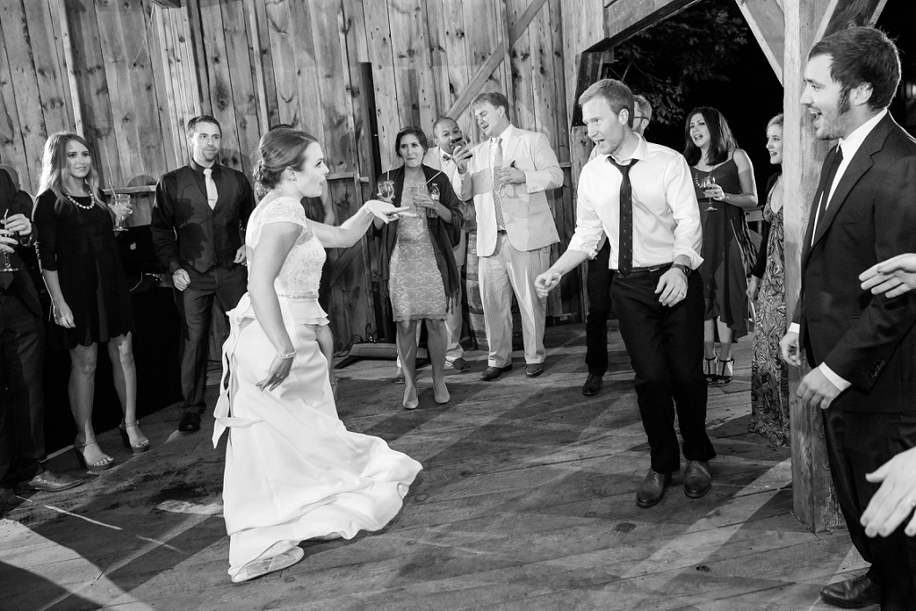 Photography by Mountain House Sunday River Maine Wedding Photographer