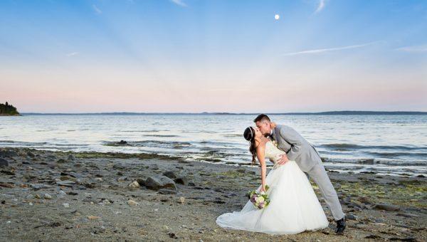 Portside Manor, Searsport Maine Wedding Photographer, Oceanside Wedding, Kennebunkport, Maine Wedding Photography, Massachusetts Wedding, New Hampshire Wedding Photographer, Portland, York, Vermont Wedding Photographer, Belfast
