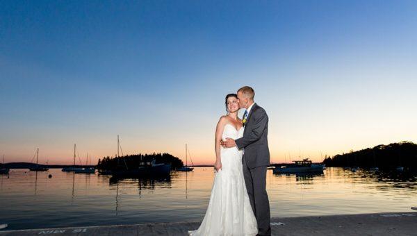 Maine Wedding Photographer, Sorrento Village Green, Edgewater Cabins, Sullivian Maine, Coastal Maine Wedding, Sparkler Wedding, Maine Wedding Photography, New Hampshire Wedding Photographer, Massachusetts, Vermont, Portland, York