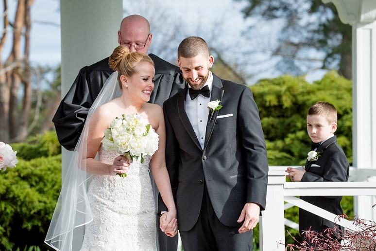 Lexi Amp Matt Photography Lauren And Adam S Wedding At The