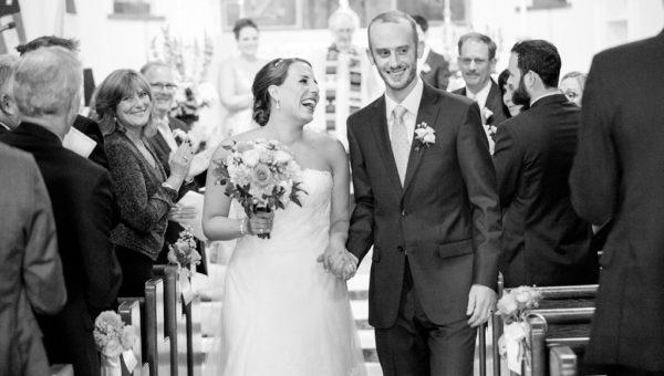 Saint Ann's Episcopal Church, Kennebunkport, Maine Wedding Photographer, Nonantum Resort, Wedding Pictures, Maine Wedding Photography, Vermont Wedding Photographer, Portland, New Hampshire Wedding Photography, Massachusetts