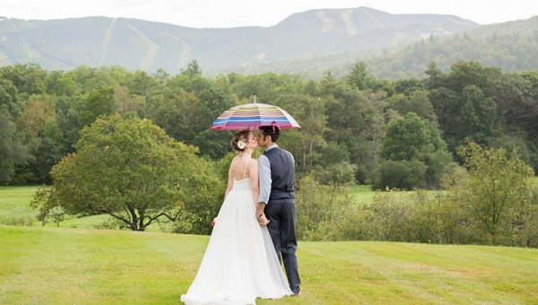 Maine Wedding Photographer Mountain House Sunday River Newry Southern Maine Rustic