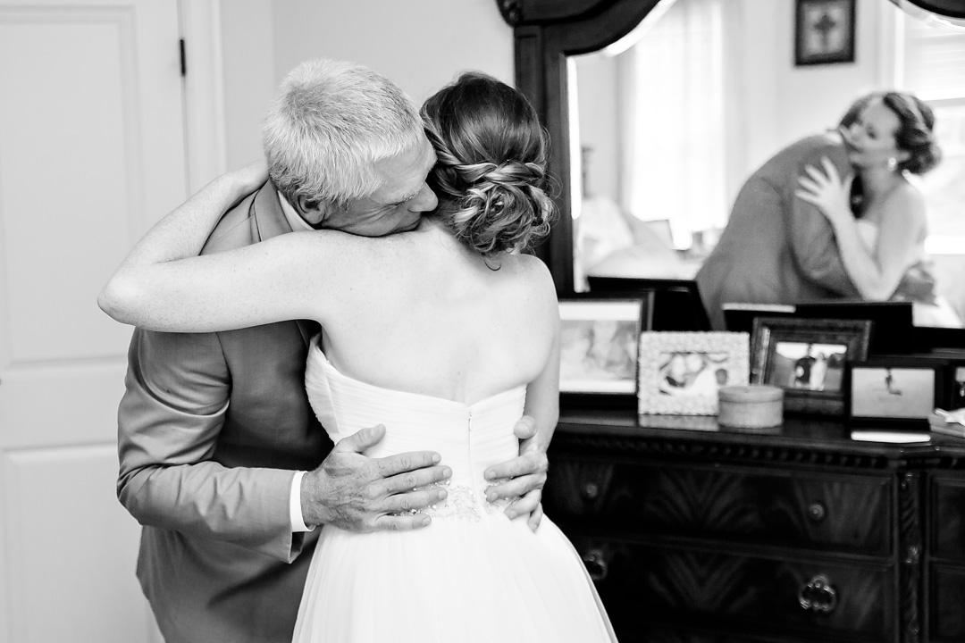 maine_wedding_photographer_slider_danielle_kenny
