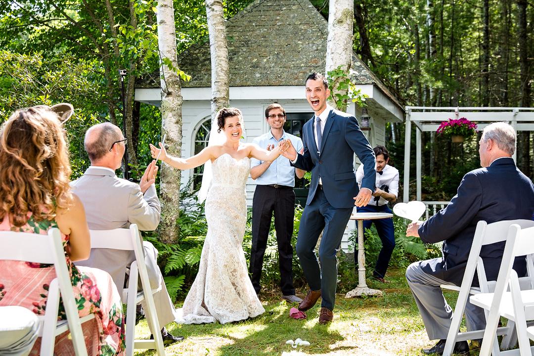 maine_wedding_photographer_slider_elyse_fede