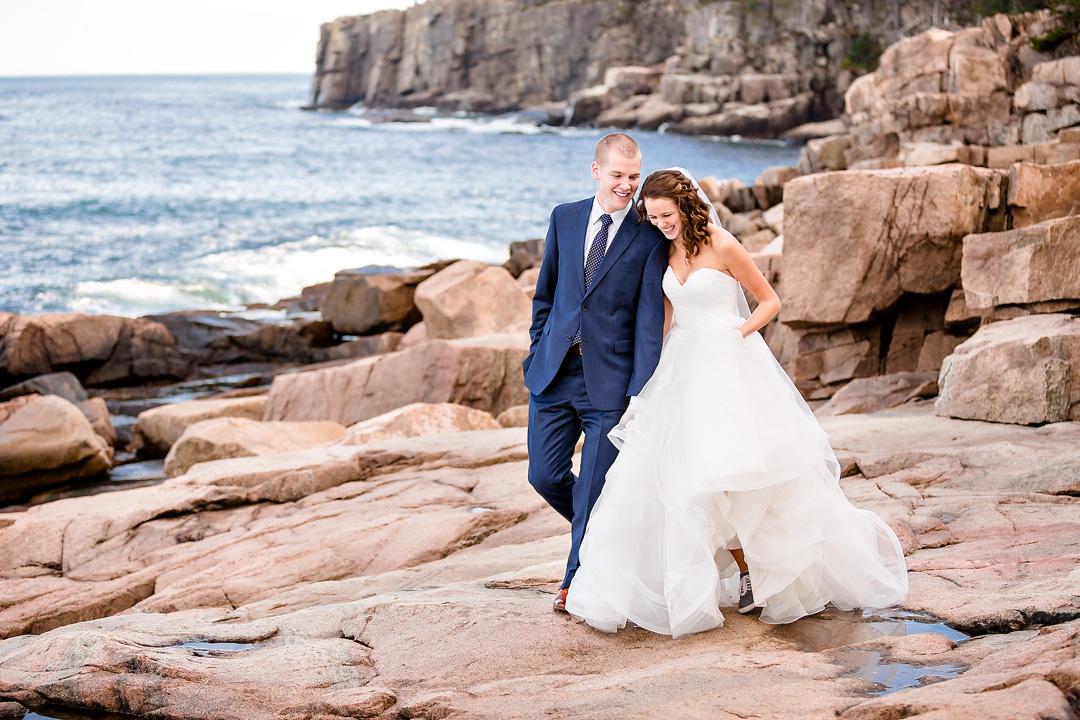 maine_wedding_photographer_slider_emily_travis