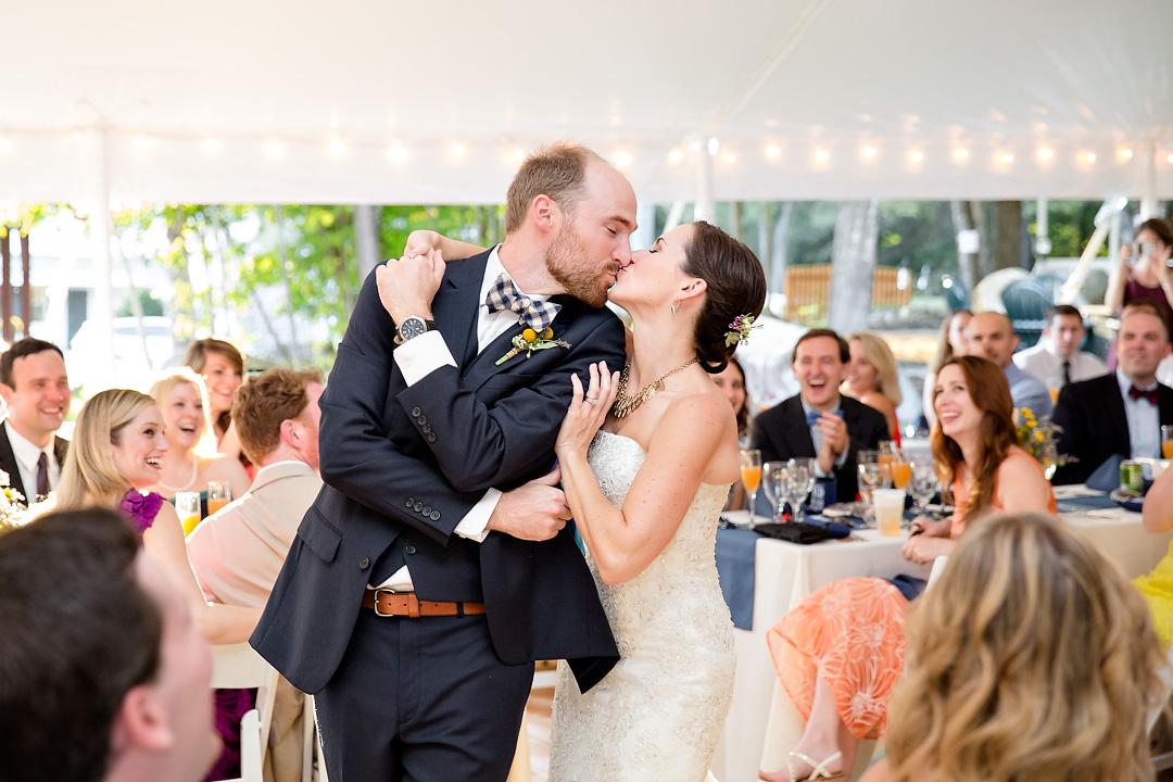 maine_wedding_photographer_slider_heather_brendan