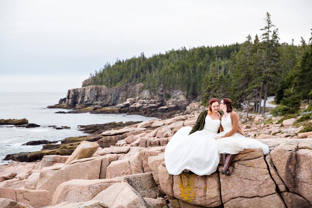 maine_wedding_photographer_slider_justine_shannon