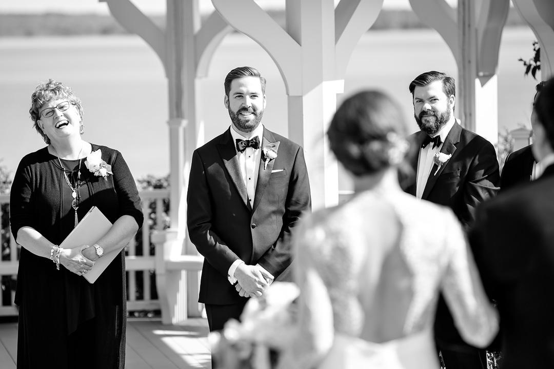 maine_wedding_photographer_slider_katie_dan