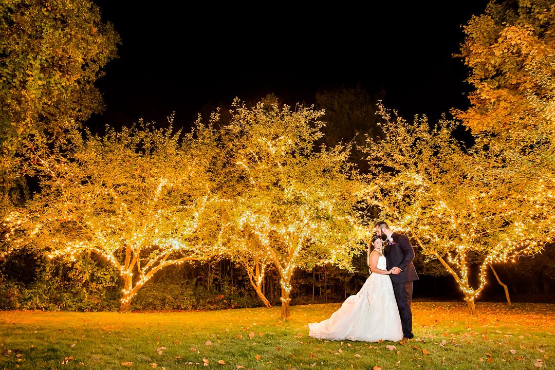 maine_wedding_photographer_slider_lauren_justin
