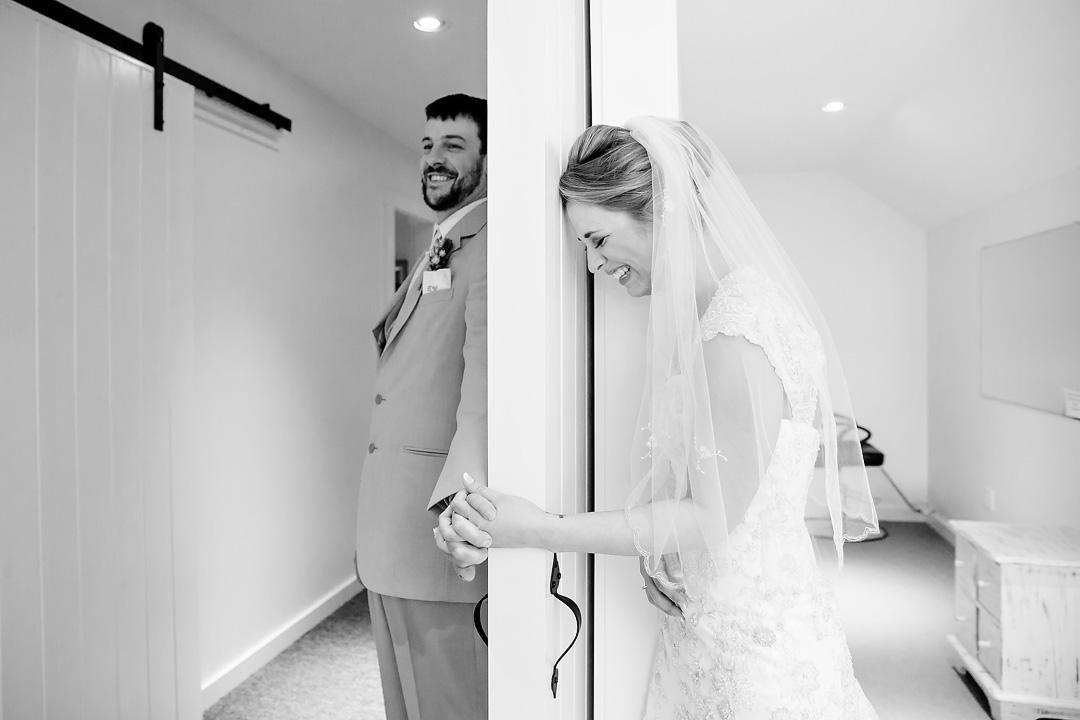 maine_wedding_photographer_slider_mallory_mike