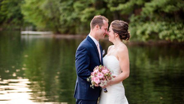 Maine Teen Camp, Porter, Maine Wedding Photographer, Rustic Camp Wedding, Lakeside Wedding, Maine Wedding Photography, Portland, Vermont Wedding Photography, Massachusetts, New Hampshire Wedding Photographer