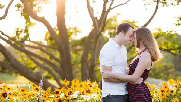 Cape Elizabeth Maine Wedding Engagement Photographer Fort Williams
