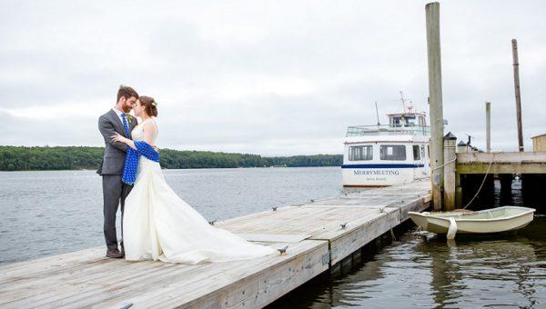 Maine Maritime Museum, Maine Wedding Photographer, Bath Maine, Maritime Wedding, Kennebec River Wedding, Maine Wedding Photography, New Hampshire Wedding Photographer, Massachusetts Wedding Photography, Vermont Wedding, Portland, Brunswick, York, Kennebunkport